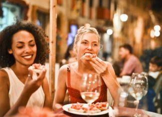 Gesund und artgerecht essen