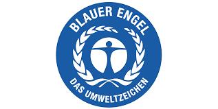 © Blauer Engel