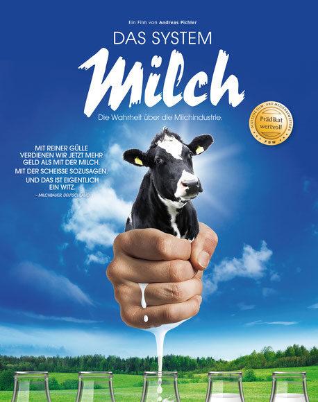 ©-Das-System-Milch-der-neue-Film-von-Andreas-Pichler
