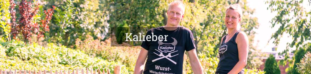 © Kalieber Sarah & Mirko Dehm