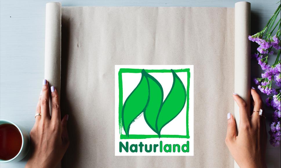 © Naturland