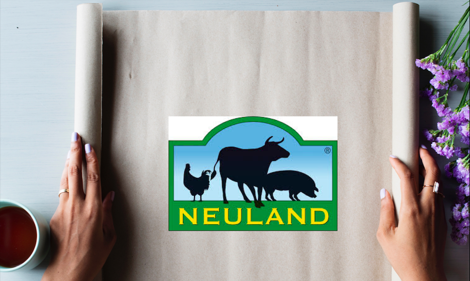 © Neuland