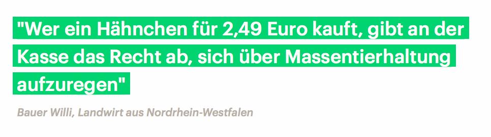 © Deutschlandfunknova Zitat Bauer Willi.png