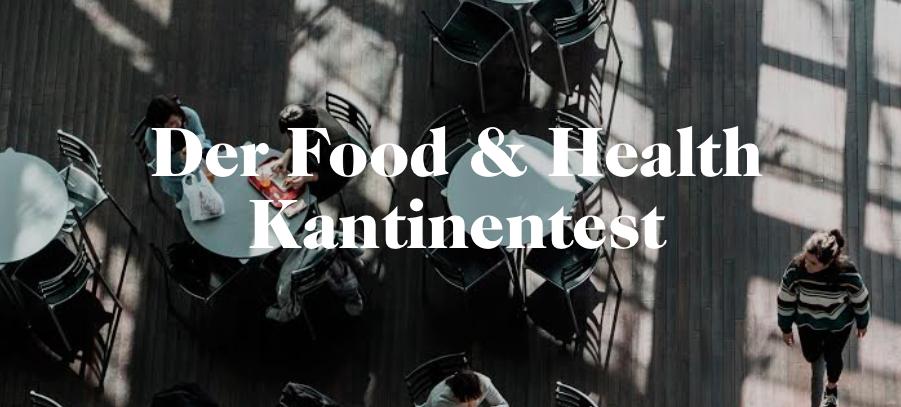 ©-FoodHealth