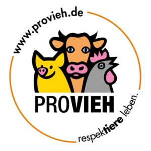 © PROVIEH e.V.