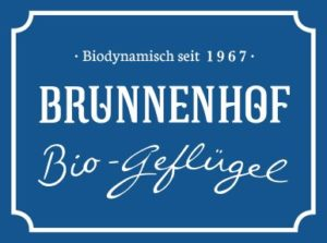 Brunnenhof – Seit 1967 leidenschaftliche Demeter-Landwirtschaft!