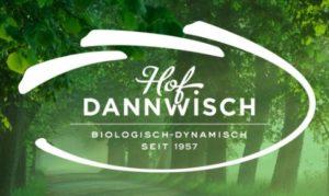 Hof Dannwisch – Im Herzen des ökologisch-tiergerechten Handelns