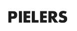 PIELERS – Eine Unternehmerin macht sich stark für die Direktvermarktung