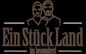 EinStückLand –  Shop, Restaurant & Hofladen in gewohnt-vertrauter Qualität