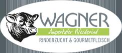 Ampertaler Rinderzucht Wagner – Eine Familie im Einklang mit Natur & Tier