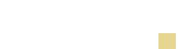 Seefried – Der Naturmetzger