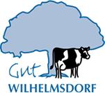 Gut Wilhelmsdorf – ein Ökolandbau, der die Herausforderungen der Zeit annimmt