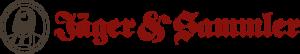 Jäger & Sammler – Zwei Freunde wollen das Fleisch-Geschäft zum artgerechten verändern