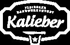 Kalieber – Fleischer Handwerkskunst & tiergerechte Haltung