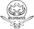 Wildpiraten – Fleisch aus freier Wildbahn