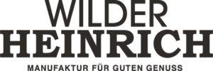 Wilder Heinrich – Wild als Lebensmittel verfügbar machen