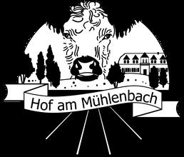 Hof am Mühlenbach – Neuland-Hof liebt Weidehaltung!