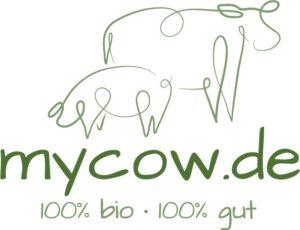 My Cow – Demeter-Bäuerin Lisa bietet im Online Shop das, was sie ehrlich vorlebt!