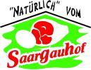 Saargauhof – Freilauf für Schweine!