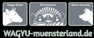 Wagyu Münsterland – Hof Holtmann und Wagyus gehören einfach zusammen!