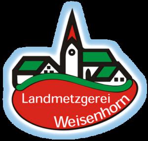 Landmetzgerei Weisenhorn – Bayerisches Metzgerhandwerk