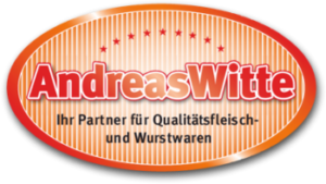 Fleischerei Andreas Witte – Fleisch aus dem Aktivstall