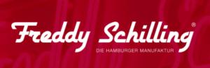 Freddy Schilling – die artgerechte Hamburger-Manufaktur in Köln