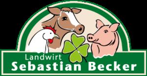 Hof Dahlhoff – Junger Neuland-Landwirt eröffnet Hofladen & Bistro