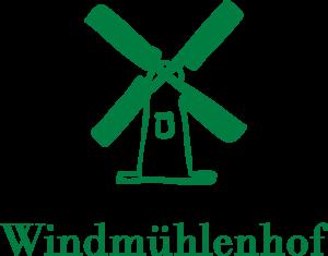 Windmühlenhof – Bioland-Hofladen lebt volle Transparenz vor