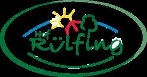 Biohof Rülfing – Diversität und Nachhaltigkeit in Bioland-Qualität