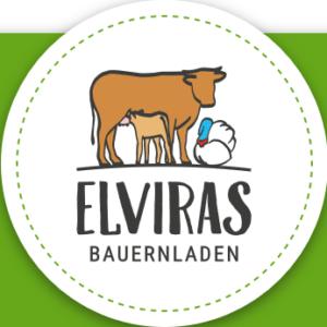 Elviras Bauernladen – Im Einklang mit Natur und Tieren