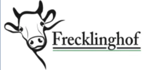 Frecklinghof – Es lebe die Vielfalt!