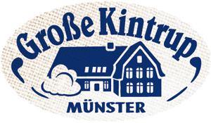Milchhof Große Kintrup – Milch und mehr aus Münster