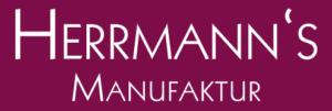 Herrmanns Manufaktur – Biozertifizierte Tiernahrung aus artgerechter Haltung