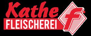 Fleischerei Kathe – Fleisch aus Aktivstall-Haltung