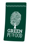 Green Petfood – Tierfutter: vegetarisch, auf Insekten-Basis oder aus artgerechter Quelle