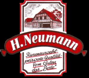 Fleischerei Neumann – Kombination von Tradition und Moderne