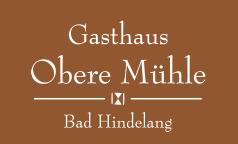 Gasthaus und Bio-Käserei Obere Mühle – Genuss im Herzen des Allgäus