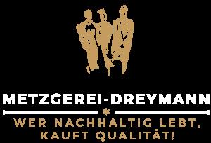 Metzgerei Dreymann – Nachhaltig leben, in Demeter-Qualität einkaufen