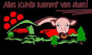 Schindelmatthof – Eine Familie und ihr Herz für Bio Bergweiderinder