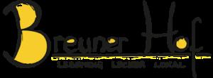 Familie Breuner – auf diesem Demeter-Hof findest Du echtes Kälber-Glück