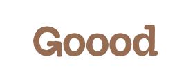 Goood: Hundefutter mit Fleisch aus Freilandhaltung!
