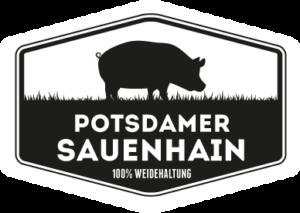 """Potsdamer Sauenhain – Weidehaltung ein """"Muss"""" auch für Schweine!"""