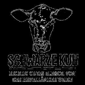 Schwarze Kuh – Eine junge Familie bietet Rindern einen Wohlfühlort auf der Havelländer Weide