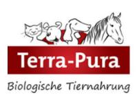 Terra Pura – Tiernahrung in Bioland-Qualität