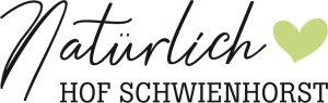 Hofladen Schwienhorst – Familienbetrieb seit 1664