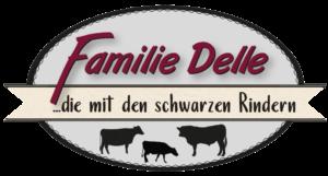 Gasthof und Online-Shop Delle – Eine Familie zeigt, wie transparente und artgerechte Angus-Zucht aussehen kann