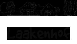 "Laakenhof – In Gemeinschaft das Konzept ""Bio"" voll leben"