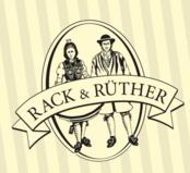 Rack & Rüther – Leckere Wurst online kaufen