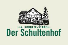Schultenhof – Transparent und artgerecht von der Aufzucht bis zum Verkauf